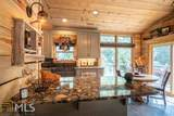 497 Mill Trace Ct - Photo 21