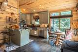 497 Mill Trace Ct - Photo 22
