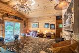 497 Mill Trace Ct - Photo 23