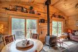 497 Mill Trace Ct - Photo 24