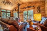 497 Mill Trace Ct - Photo 29