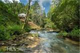 497 Mill Trace Ct - Photo 3