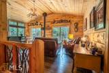 497 Mill Trace Ct - Photo 31