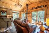 497 Mill Trace Ct - Photo 33