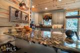 497 Mill Trace Ct - Photo 34