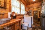 497 Mill Trace Ct - Photo 41