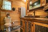 497 Mill Trace Ct - Photo 44
