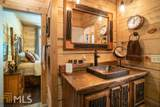 497 Mill Trace Ct - Photo 46