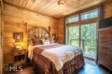 497 Mill Trace Ct - Photo 48