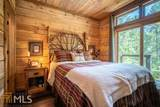 497 Mill Trace Ct - Photo 49