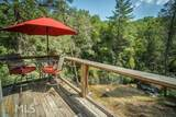 497 Mill Trace Ct - Photo 68