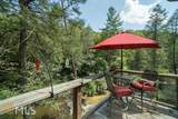 497 Mill Trace Ct - Photo 69