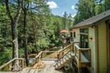 497 Mill Trace Ct - Photo 81