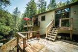497 Mill Trace Ct - Photo 82