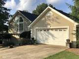 308 Valley Ridge Dr - Photo 1