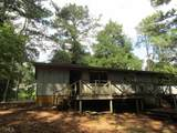2085 Carr Rd - Photo 16