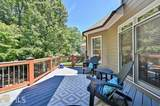 5574 Cathers Creek Dr - Photo 40