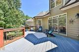 5574 Cathers Creek Dr - Photo 41