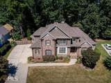 5574 Cathers Creek Dr - Photo 43