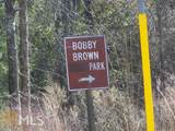 0 Bobby Brown State Park Rd - Photo 9