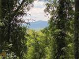 115 Lookout Cir - Photo 1