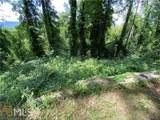 115 Lookout Cir - Photo 7