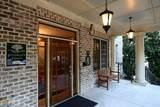 1055 Piedmont Ave - Photo 1