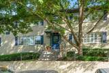1647 Briarcliff Rd - Photo 1