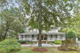 4380 Fence Rd - Photo 1