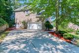 1120 Hickory Crest Ln - Photo 3