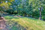 1120 Hickory Crest Ln - Photo 55