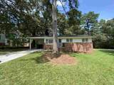 3722 Debelle St - Photo 1