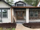 1382 Lakewood Ave - Photo 1