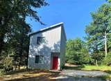 4730 Parks Rd - Photo 1