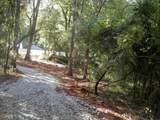 3673 Yellow Creek Rd - Photo 10