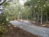 3673 Yellow Creek Rd - Photo 3