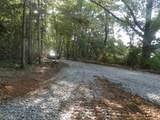 3673 Yellow Creek Rd - Photo 5