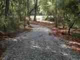 3673 Yellow Creek Rd - Photo 9