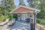 249 Reeves Rd - Photo 75