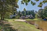 249 Reeves Rd - Photo 76