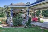 249 Reeves Rd - Photo 8