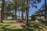 249 Reeves Rd - Photo 80
