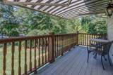 249 Reeves Rd - Photo 94