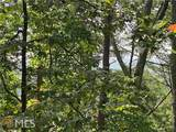 0 Garland Mountain Rd - Photo 1