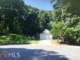 5386 Claybourne Ln - Photo 2