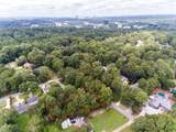 3501 Briarcliff Rd - Photo 3