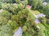 3501 Briarcliff Rd - Photo 4