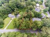 3501 Briarcliff Rd - Photo 8