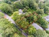 3501 Briarcliff Rd - Photo 9