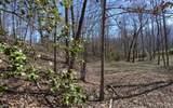 0 Bell Creek Estates - Photo 10